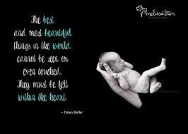 Newborn Quotes Custom Quotes Newborn Baby Quotes From Aunt Cryptinfonet