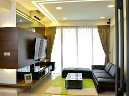 false ceiling ideas for living room living room false ceiling ideas with nice modern lighting interesting