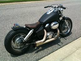 537898749214086363 motorcycles pinterest bobbers and shadow