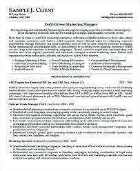 Good Resume Format Samples Best Best Cv Format Samples Baxrayder