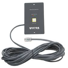 vector power inverter inverters r us vector remote on off switch