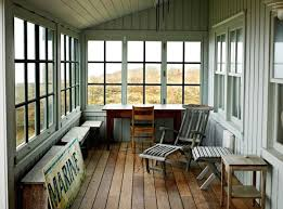 sun porch ideas. Casual Loves Elegance Screened In And Sun Porches Ideas For Enclosing A Patio Porch