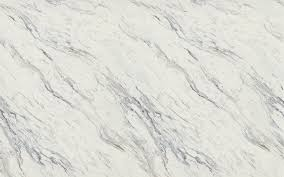 white table top view. Exellent Table Affordable White Table Top Texture Interior Design Largesize Marble  Amazing Decoration With View Intended White Table Top View L