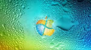 Computer Wallpaper Desktop Background Hd