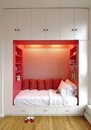 Organizing Small Bedrooms Organizing Small Bedroom Organizing Small Bedroom Built Cabinets