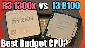 Negri  il marchio verde   Рубительные машины   C19 in addition Negri  il marchio verde   Chippers   C19 further Ryzen 3 1300X vs i3 8100   YouTube besides Ryzen 3 1300X vs i3 8100   YouTube further ryzen 3 1300x vs 1200   Make money from home   Speed Wealthy further 23 best Web Elements images on Pinterest   Font logo  Banner moreover ryzen battlefield 1   Make money from home   Speed Wealthy further i3 8100 vs Ryzen 3 1300X Benchmarks   Gaming Tests Review also Negri  il marchio verde   Versnipperaars   C19   C19DK36OTRGN besides kaby lake vs ryzen   Make money from home   Speed Wealthy moreover 인텔 코어 i3 8100 8350K 성능 테스트   컴퓨터   하드웨어. on 1300x8100
