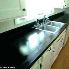 refinish laminate counter tops painting white can you paint bathroom i formica countertops refinishing do yourself