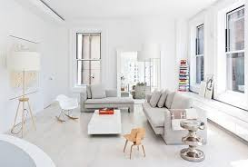 Modern Living Room Decor Ideas