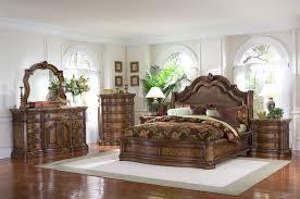 Most Popular Bedroom Furniture Popular Bedroom Furniture Brucallcom