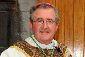 Image result for bishop william crean
