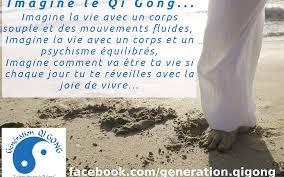 Citations Archives Génération Qi Gong Luxembourg Et Grande Région