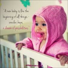 Quotes For New Parents