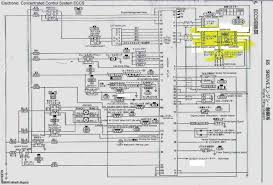 wiring diagram for nissan pathfinder wiring image nissan pathfinder airbag wiring diagram jodebal com on wiring diagram for nissan pathfinder
