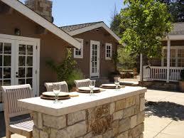 home patio bar. Home Patio Bar
