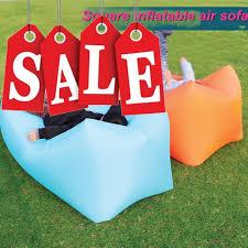 inflatable lounge furniture. Gaduge Inflatable Lounger Lounge Furniture