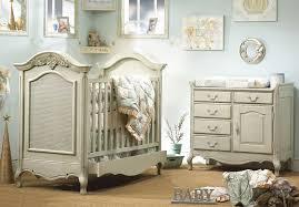 baby girl nursery furniture baby girl crib bedding sets charming and elegant girls bedroom furniture verona