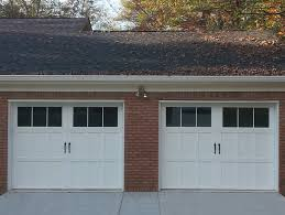 carriage house garage doors. Elegant Steel Carriage House Garage Doors 82 About Remodel Perfect Home Decorating Ideas With