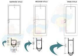 commercial glaziers dallas window