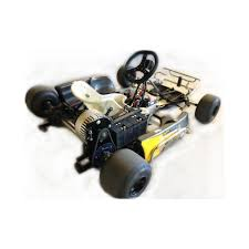 motorcycle kart kits basic kart or motorcycle kit no reverse 14kw