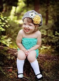 Adorable Pics Of Cute Little Latest Harshali Malhotra Aka Munni Of Cute Small Girl