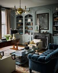 dream home office. LOVE OR MONEY By Emily Tong | 10 Dream Home Office Spaces
