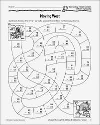 Subtraction With Regrouping Worksheets 2nd Grade : Kelpies