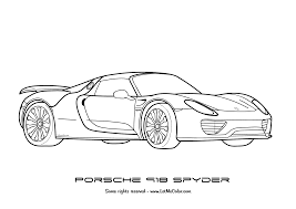 Coloring Page Car Coloring Pages Excelent Race Cars Free Printable