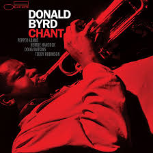 <b>Chant</b>: Why <b>Donald Byrd's</b> Overlooked Gem Deserves Wider ...