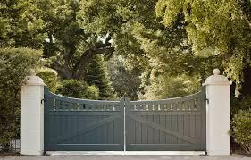 minecraft fence gate. Fence Gate Minecraft Ideas Peiranos Fences Ordinary In Sizing 1690 X 1080