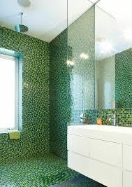 Badezimmer Fliesen Ideen Grun 15 Fliesen Fuer Bad Dusche Gruen
