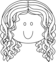Small Picture Scared Face Coloring Page Coloring Coloring Pages