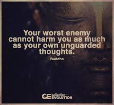 You Are Your Own Worst Enemy Quotes Daily Motivational Quotes