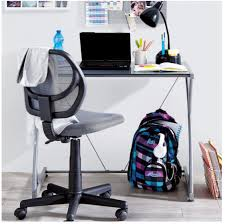 sears canada clearance offers save 71 on glass computer desk now for 22 94