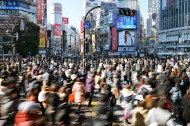 SSEAYP – 52 ngày hành trình thanh xuân: Nhật Bản – xứ sở lạ kỳ