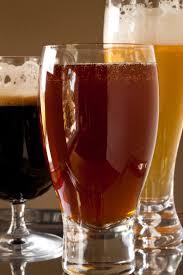 Abv Ibu Srmomg Decoding Common 3 Beer Acronyms Kitchn