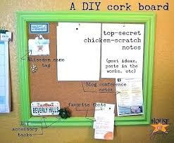 office whiteboard ideas. Cork Office Whiteboard Ideas