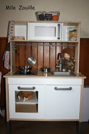 Superb Porte Int Rieure Moderne 3 Indogate Cuisine Ikea Avis