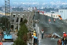 History, Oct. 17: California Earthquake ...