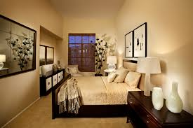 small bedroom lighting ideas. unique ideas small bedroom decorating ideas inside lighting w