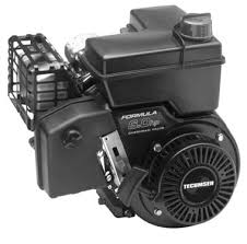 Service Engines and Accessories