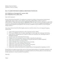 Affidavit Of Support Letter Fitted Sample 2 Futuristic Uscis