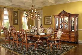 traditional dining room designs. Traditional Dining Room Sets For Design Ideas With Tens Of Pictures Prepossessing To Inspire You 9 Designs E