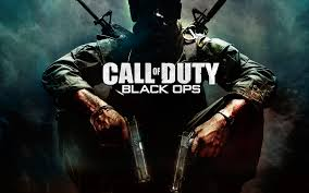 wallpapers hd games 1080p. Perfect 1080p Call Of Duty Black OPs Wallpapers  HD On Hd Games 1080p D