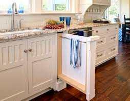 Beach Cottage Kitchen Beach Cottage Living Rusellmackennabritton Beach Cottage Living