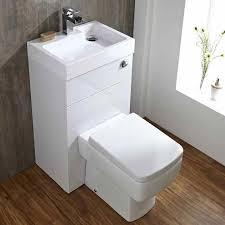 Unit basin square remarkable toilet sink shower combo valencia bathroom  combination unit basin square s rv