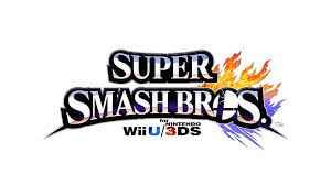 Super-Smash-Bros.-Logo – Button Masher Media