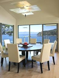 expandable round dining room table extendable dining table for small spaces india