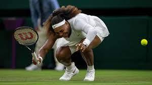 Wimbledon - Patrick Mouratoglu zur Rasen-Debatte: Das macht Halle besser  als das Grand-Slam-Turnier - Eurosport