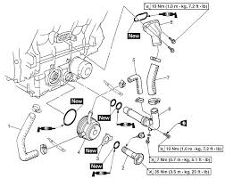 yamaha r6 wiring diagram images diagram also 2001 yamaha r6 engine diagram on yamaha r1 hose
