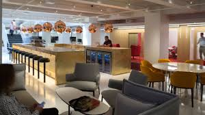 new office design ideas. Charming Ideas Office Design New